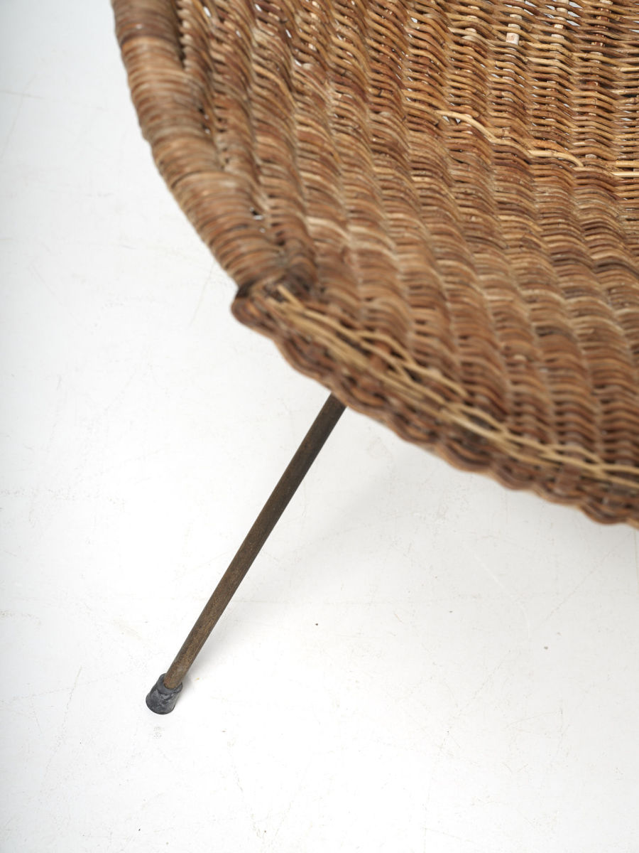 modestfurniture-vintage-2227-rattan-basket-easy-chairs14
