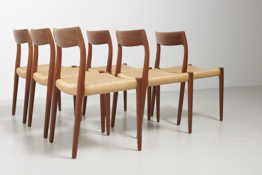 modestfurniture-vintage-2231-niels-moller-dining-chairs-model-77-papercord04