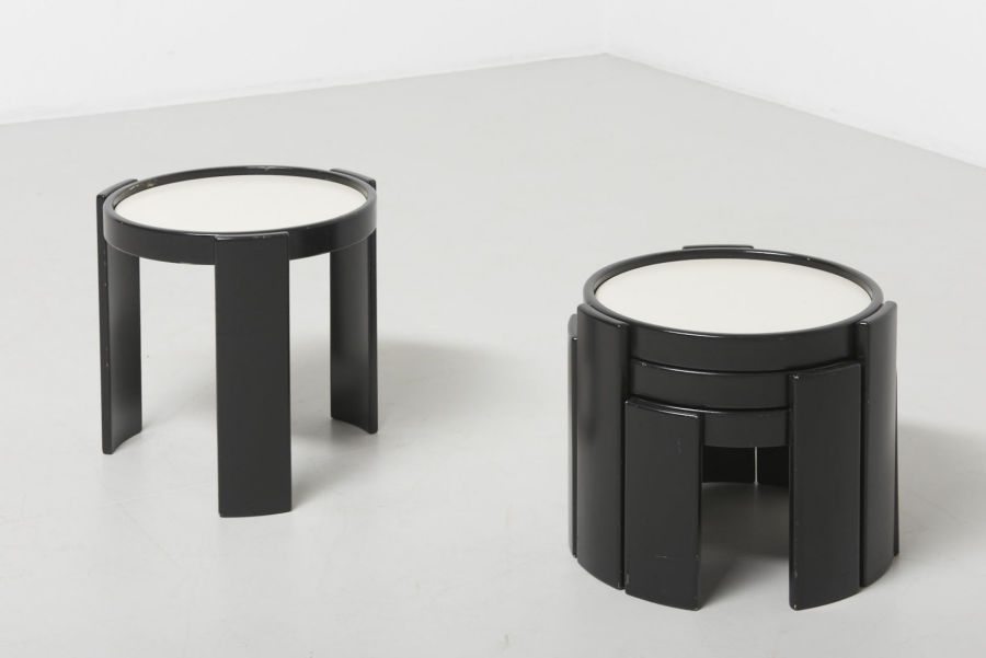 modestfurniture-vintage-2240-giancarlo-frattini-stacking-tables-cassina02_1