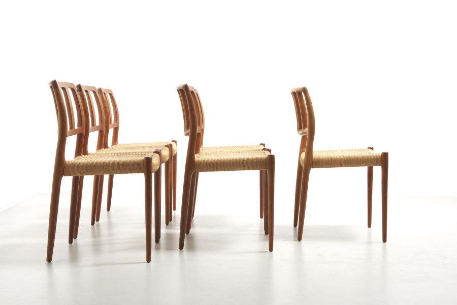 modestfurniture-vintage-2252-niels-moller-dining-chairs-model-83-papercord02