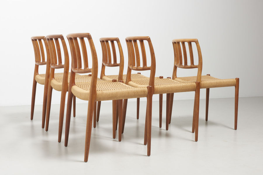 modestfurniture-vintage-2252-niels-moller-dining-chairs-model-83-papercord04