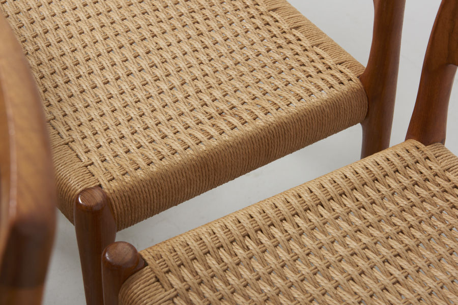 modestfurniture-vintage-2252-niels-moller-dining-chairs-model-83-papercord06