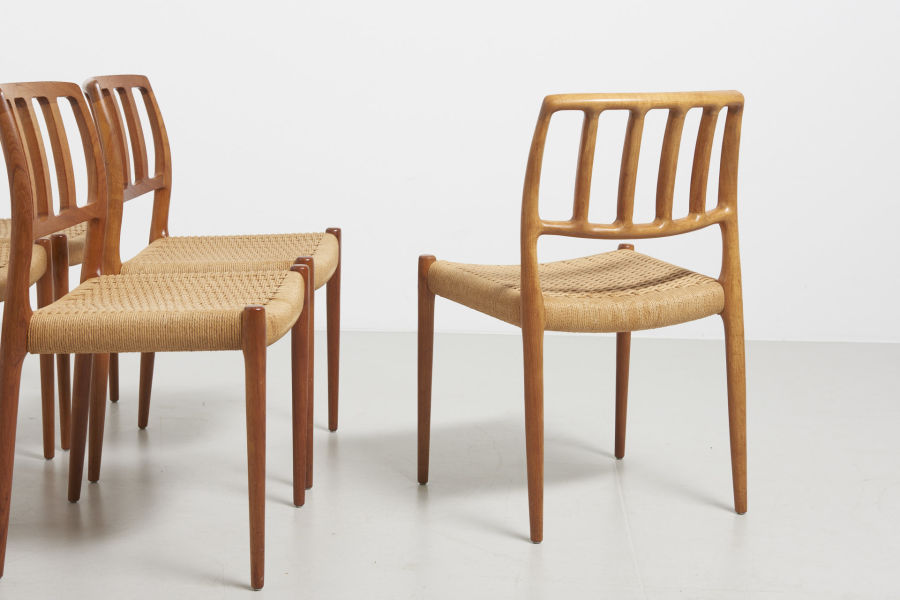 modestfurniture-vintage-2252-niels-moller-dining-chairs-model-83-papercord08