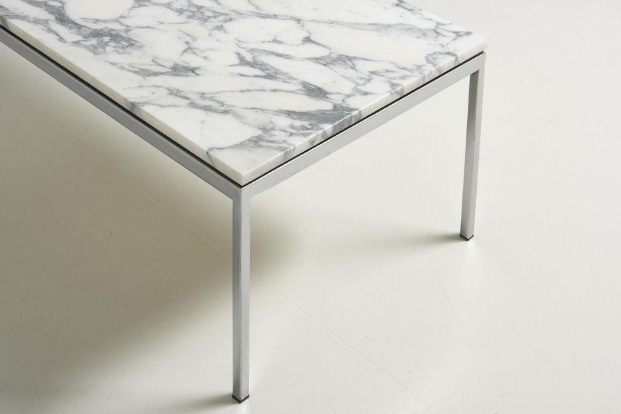 modestfurniture-vintage-2260-florence-knoll-low-table-marble05