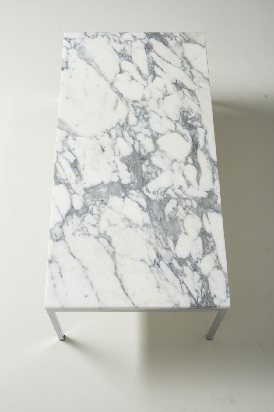 modestfurniture-vintage-2260-florence-knoll-low-table-marble07