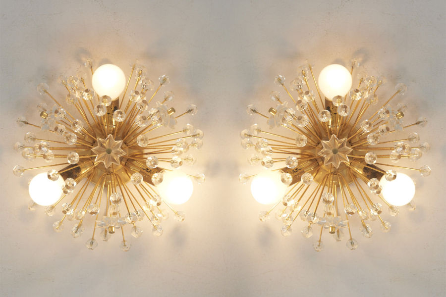 modestfurniture-vintage-2281-2-emil-stejnar-sputnik-sconces-wall-lights01