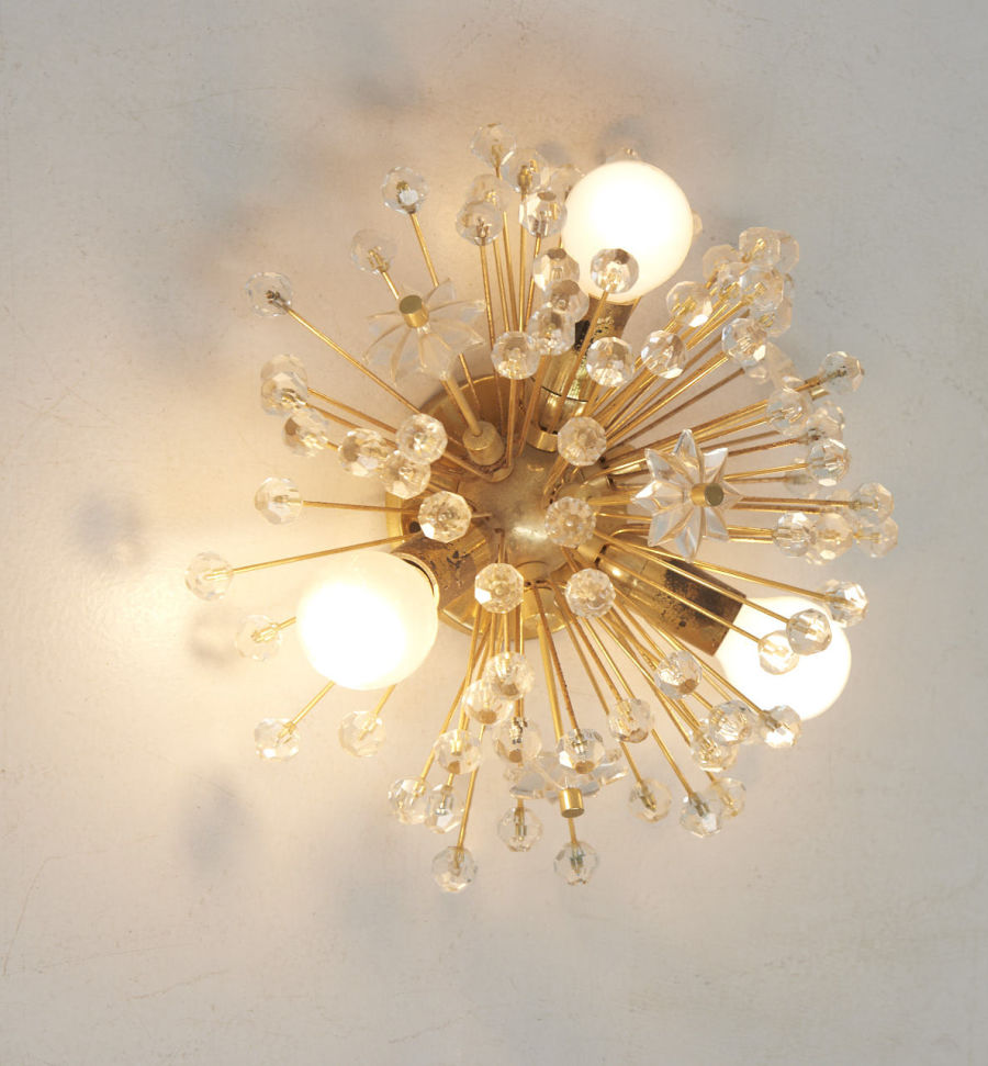 modestfurniture-vintage-2281-2-emil-stejnar-sputnik-sconces-wall-lights03