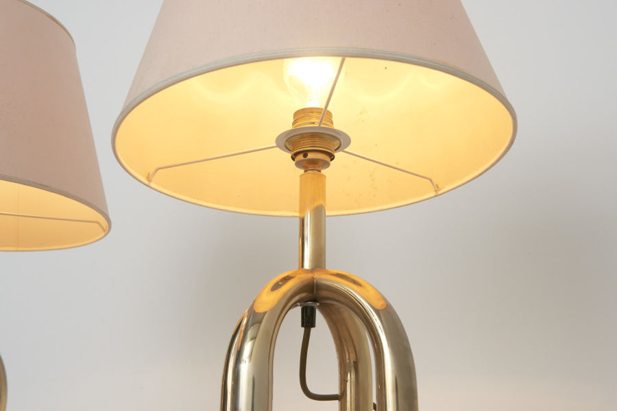 modestfurniture-vintage-2285-pair-table-lamps-4-brass-legs05