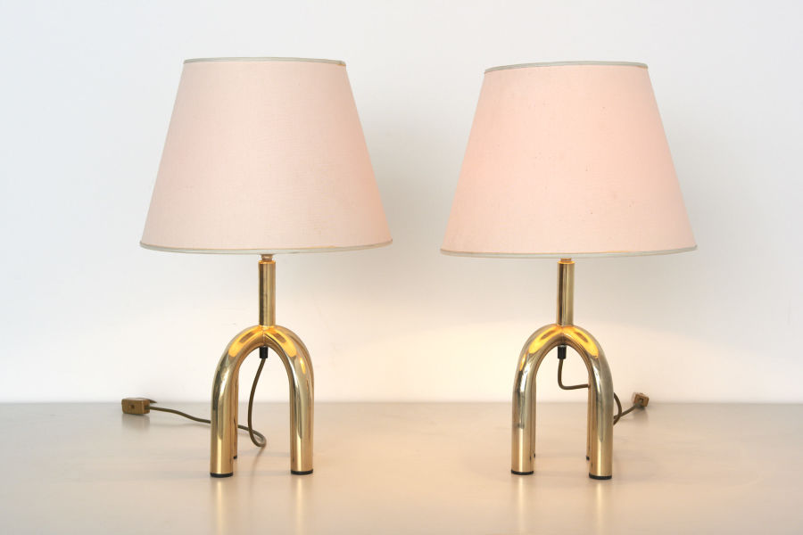 modestfurniture-vintage-2285-pair-table-lamps-4-brass-legs06