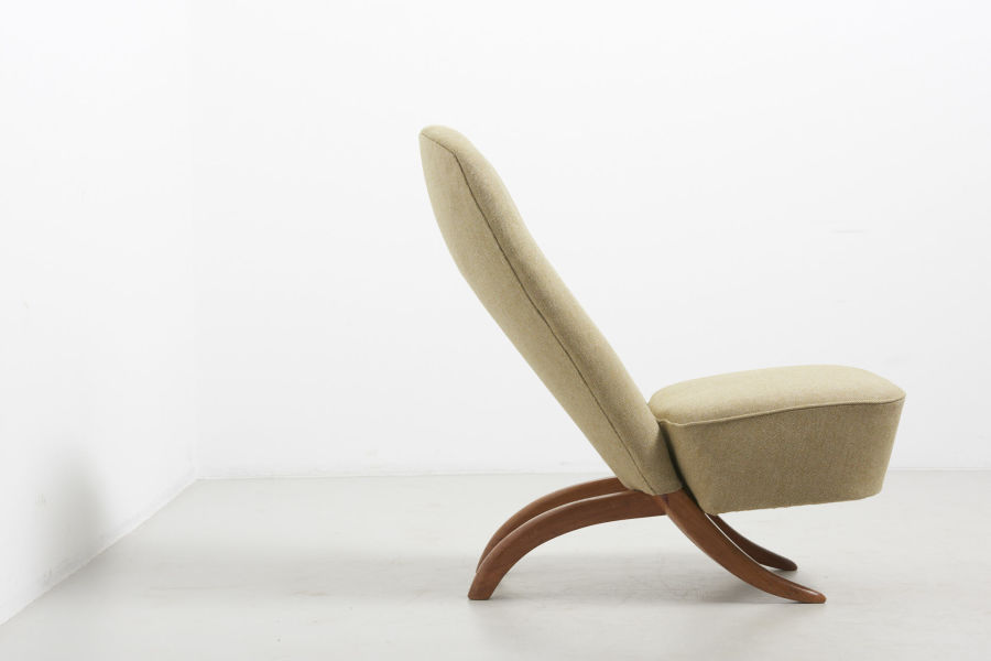 modestfurniture-vintage-2313-congo-easy-chair-theo-ruth-artifort03