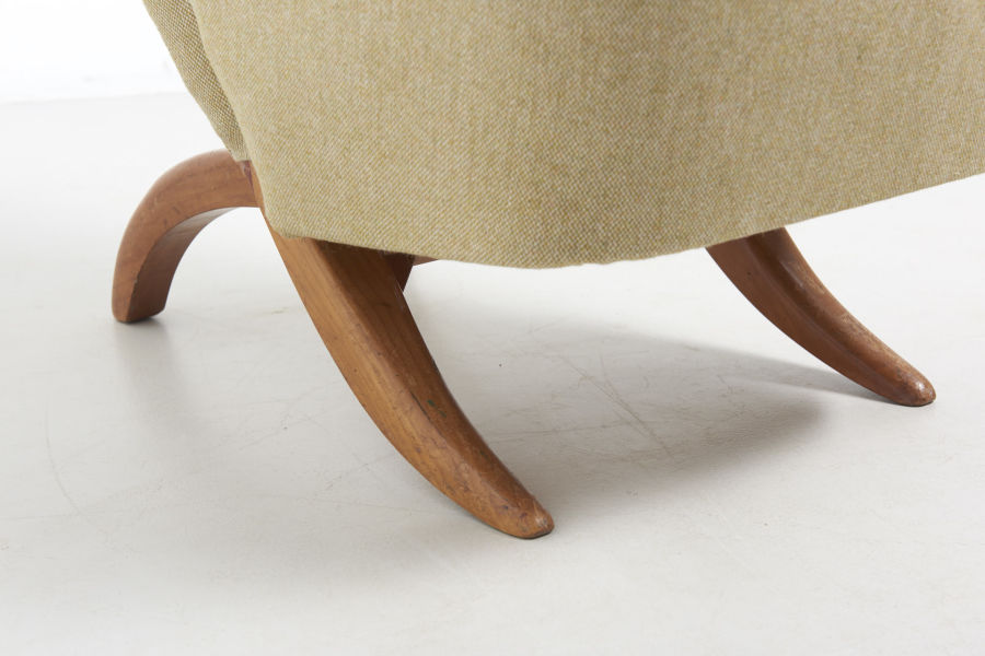 modestfurniture-vintage-2313-congo-easy-chair-theo-ruth-artifort06