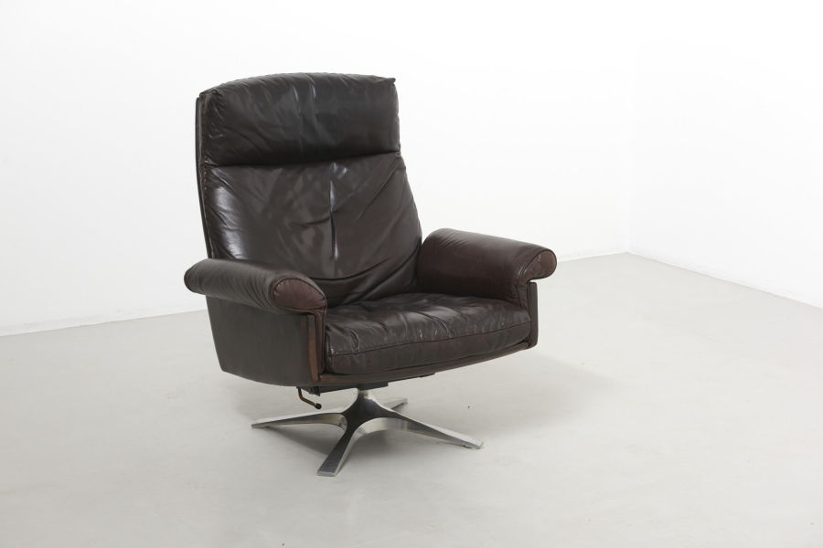 modestfurniture-vintage-2340-desede-ds31-high-back-swivel-lounge-chair01