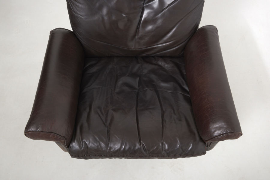 modestfurniture-vintage-2340-desede-ds31-high-back-swivel-lounge-chair03