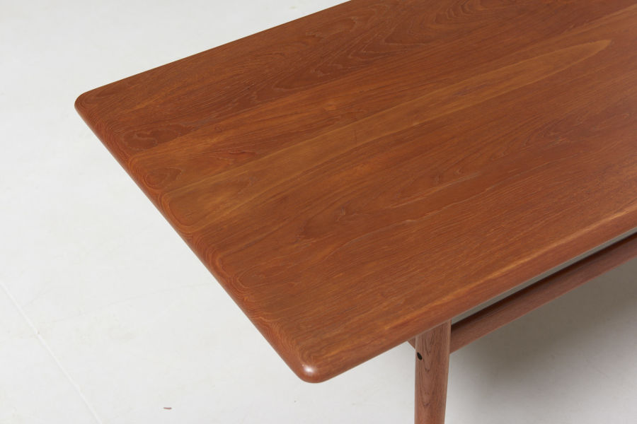 modestfurniture-vintage-2349-danish-low-table-teak07