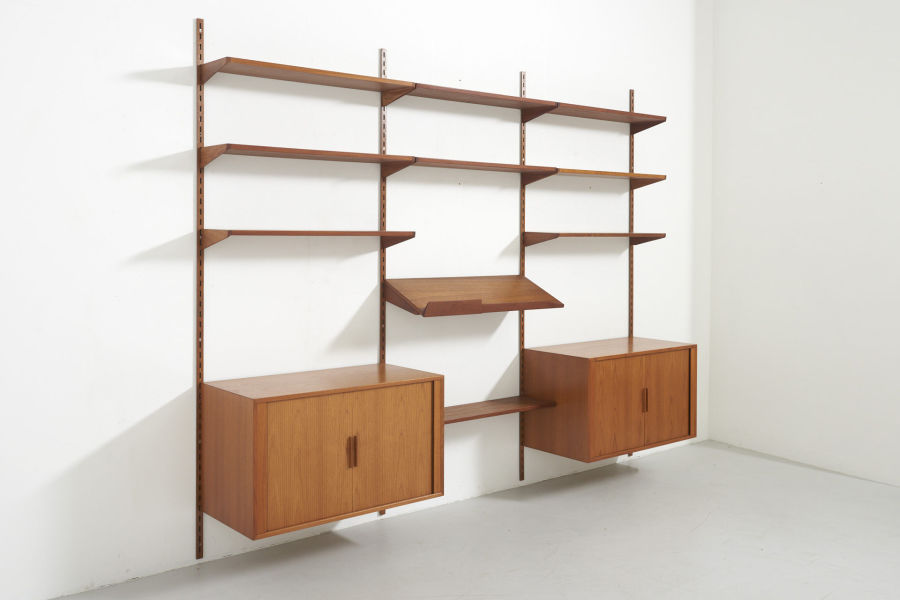 modestfurniture-vintage-2350-kai-kristiansen-fm-wall-unit-teak-set406_1