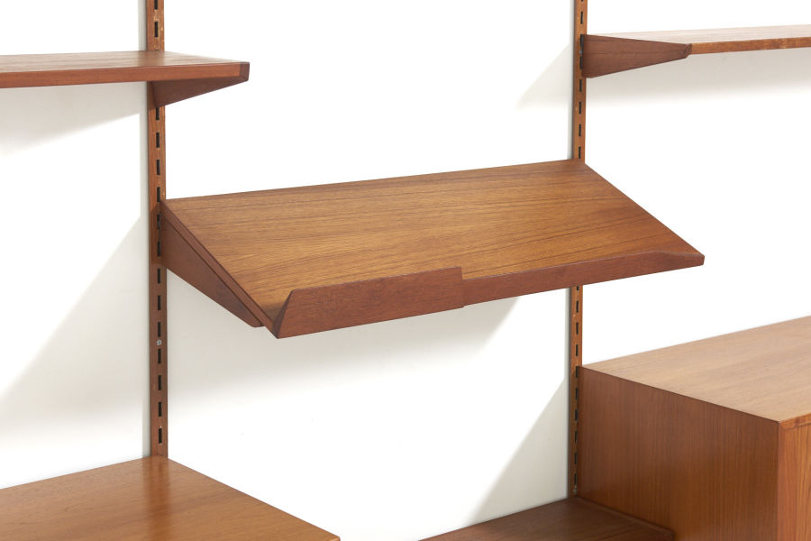 modestfurniture-vintage-2350-kai-kristiansen-fm-wall-unit-teak-set408_1