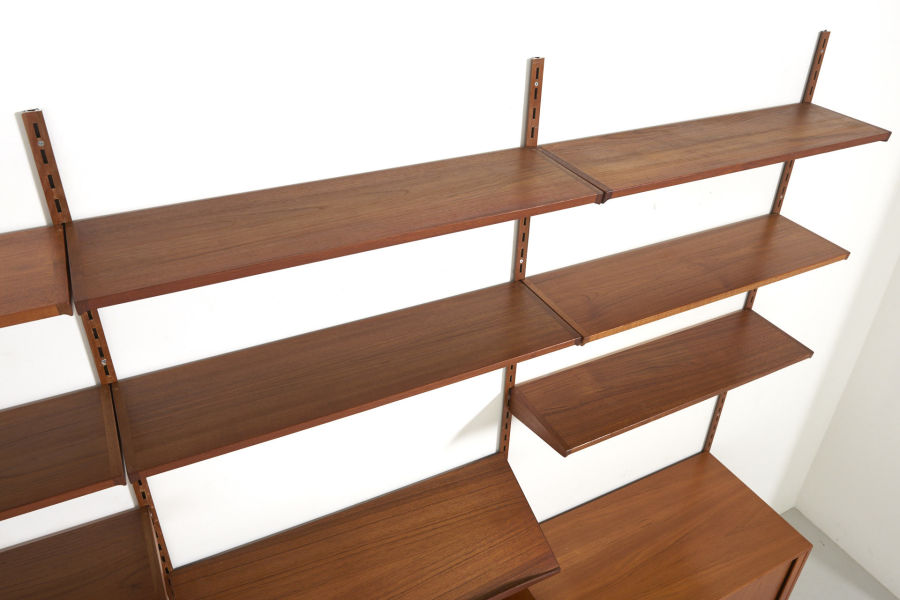 modestfurniture-vintage-2350-kai-kristiansen-fm-wall-unit-teak-set414_1