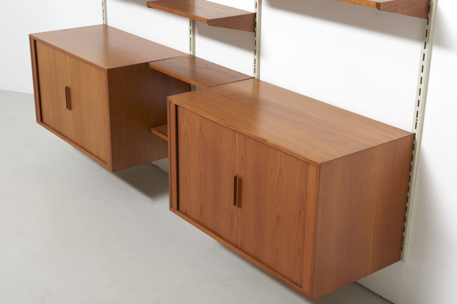 modestfurniture-vintage-2350-wall-unit-set3-kai-kristiansen-fm-teak02