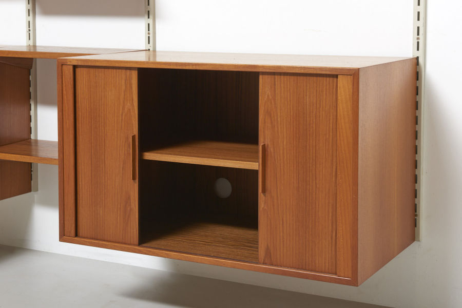 modestfurniture-vintage-2350-wall-unit-set3-kai-kristiansen-fm-teak03