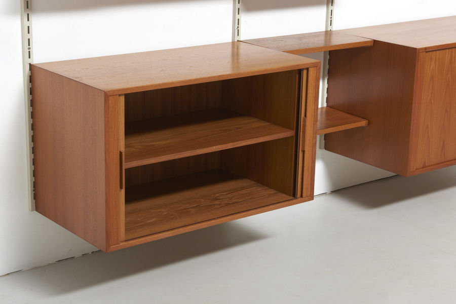 modestfurniture-vintage-2350-wall-unit-set3-kai-kristiansen-fm-teak04