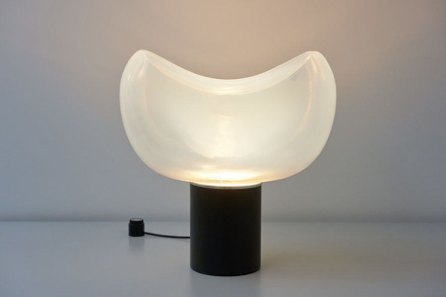 modestfurniture-vintage-2375-aghia-leucos-table-lamp-robert-pamio03