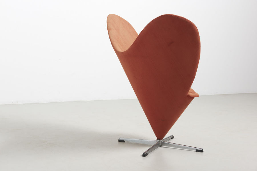 modestfurniture-vintage-2379-verner-panton-heart-cone-chair04