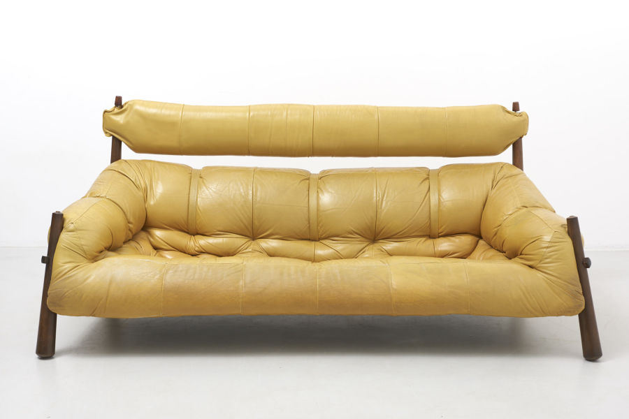 modestfurniture-vintage-2384-percival-lafer-sofa02