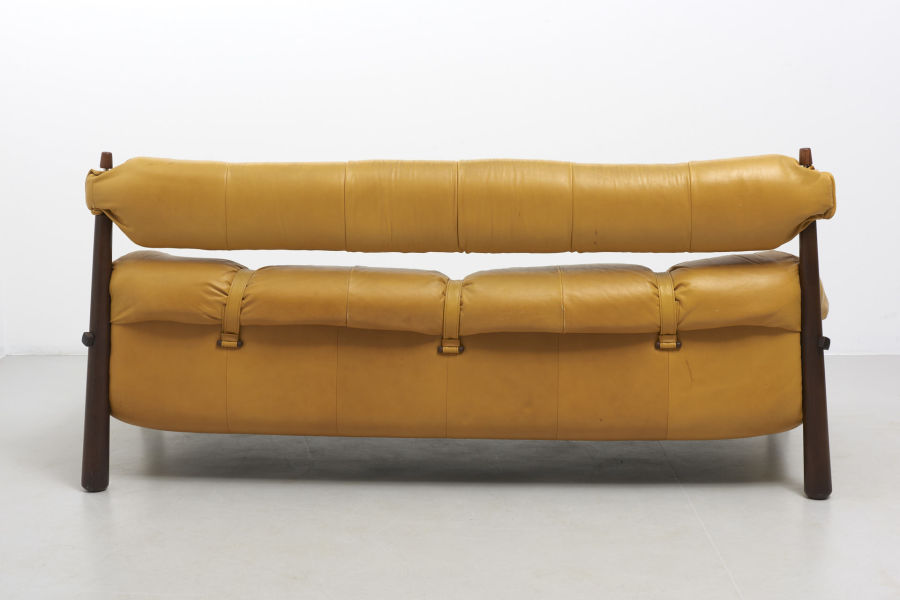 modestfurniture-vintage-2384-percival-lafer-sofa12