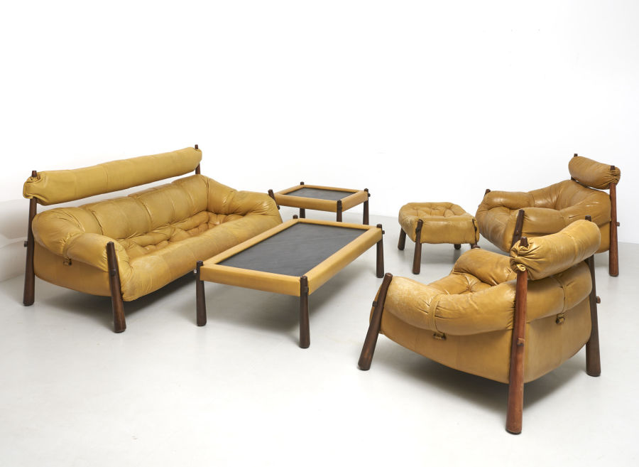 modestfurniture-vintage-2384-percival-lafer-sofa14