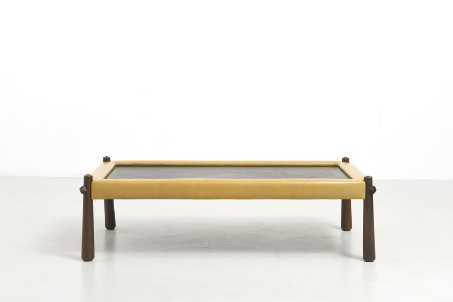 modestfurniture-vintage-2390-percival-lafer-low-table03