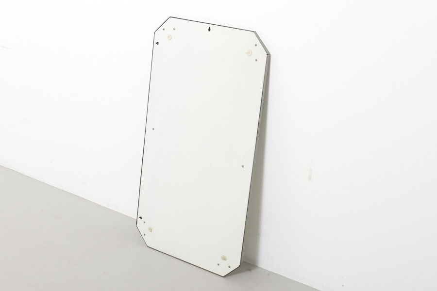 modestfurniture-vintage-2402-mirror-stainless-steel05
