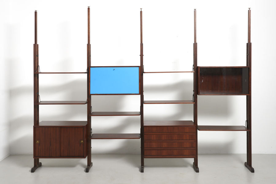 modestfurniture-vintage-2403-italian-bookcase-rosewood01