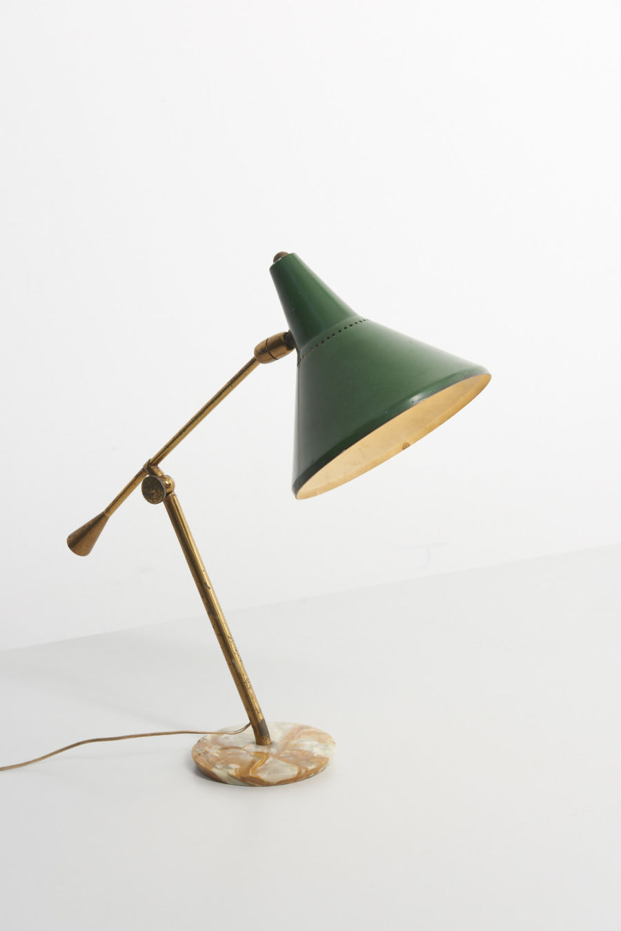modestfurniture-vintage-2445-table-lamp-italy-marble-green-shade02