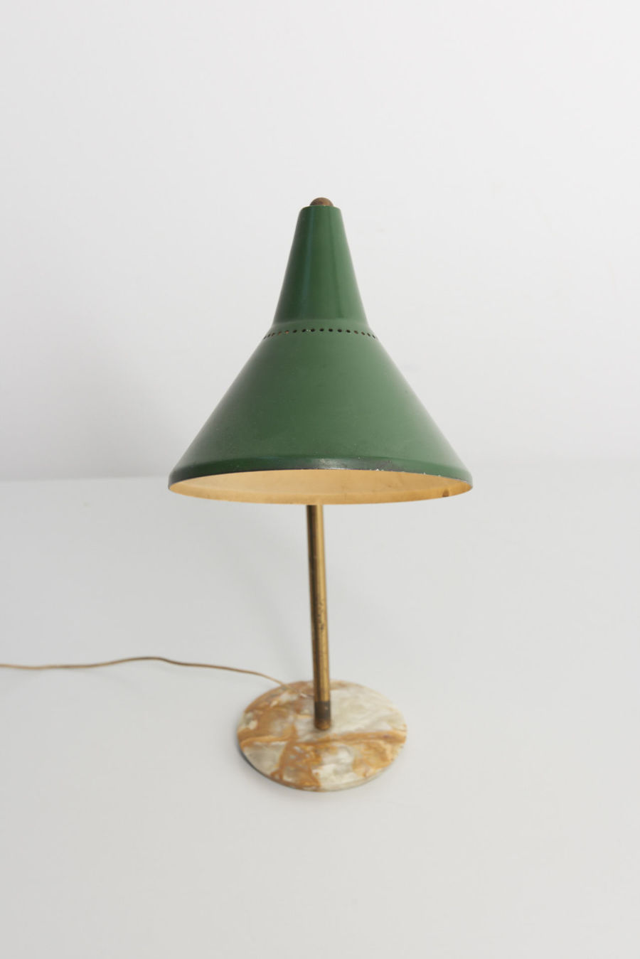 modestfurniture-vintage-2445-table-lamp-italy-marble-green-shade03