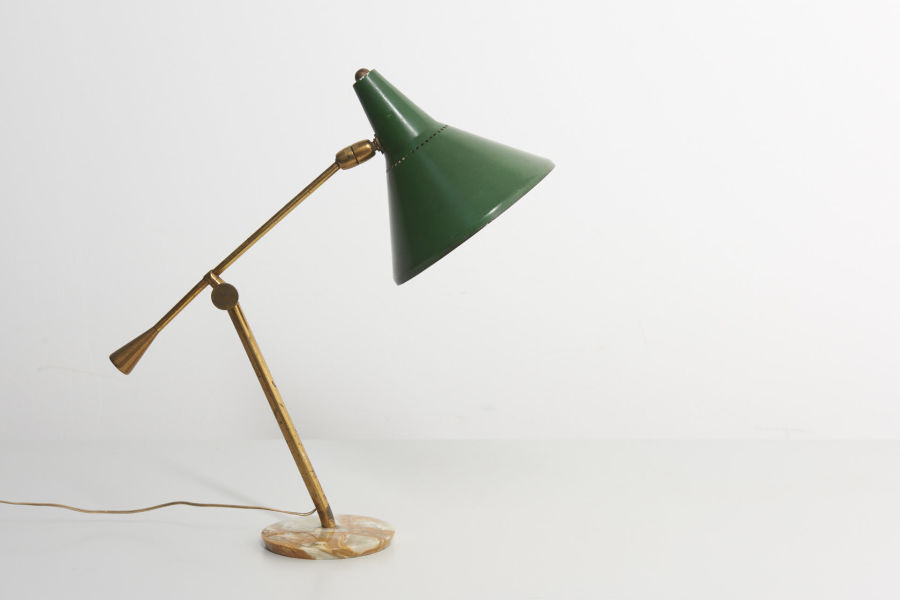 modestfurniture-vintage-2445-table-lamp-italy-marble-green-shade04