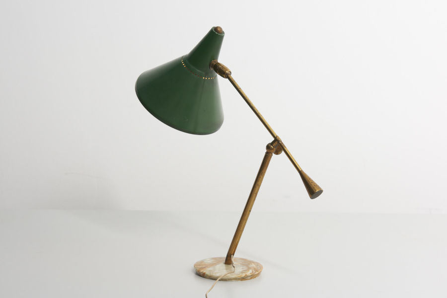 modestfurniture-vintage-2445-table-lamp-italy-marble-green-shade05