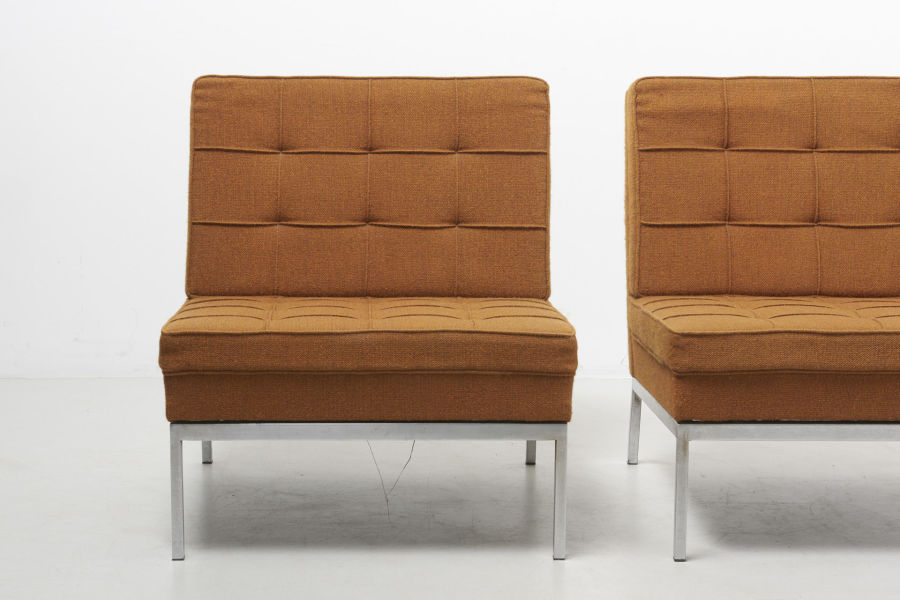 modestfurniture-vintage-2453-florence-knoll-easy-chairs02