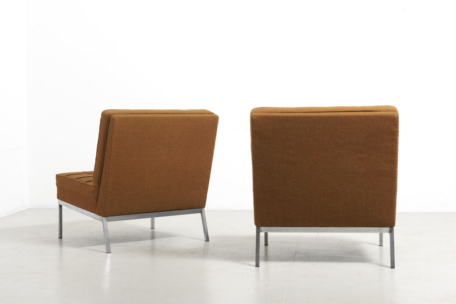 modestfurniture-vintage-2453-florence-knoll-easy-chairs05