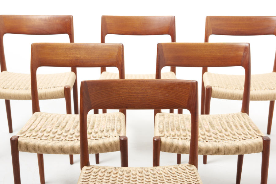 modestfurniture-vintage-2469-niels-moller-dining-chairs-model-77-teak-papercord03