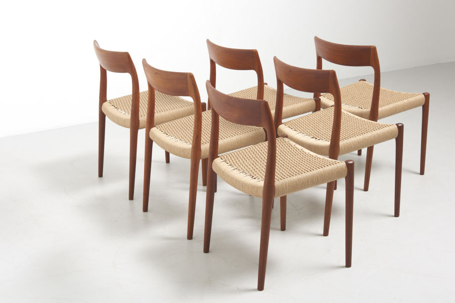 modestfurniture-vintage-2469-niels-moller-dining-chairs-model-77-teak-papercord04
