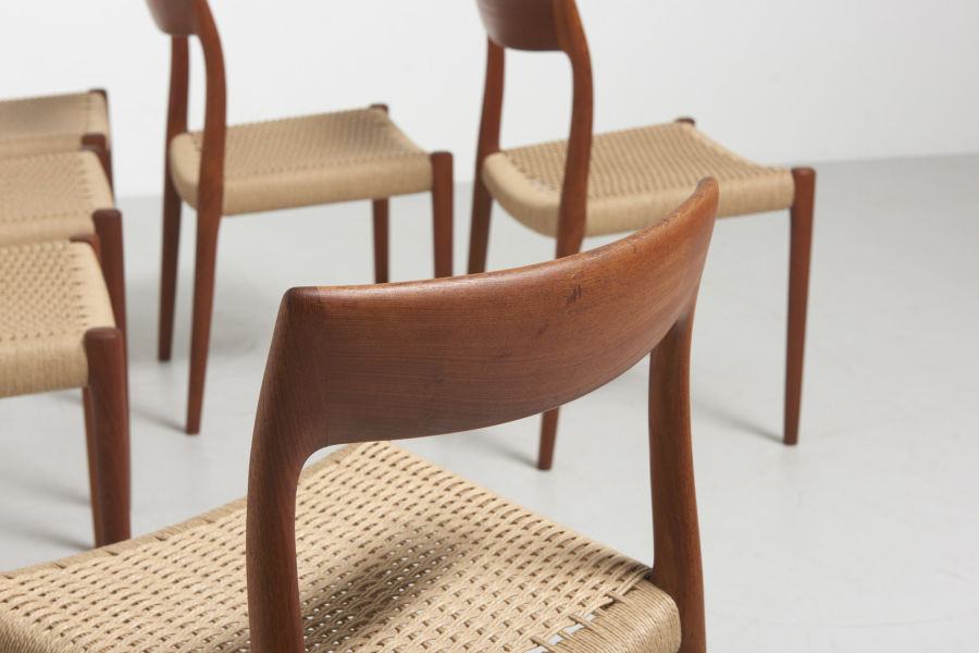 modestfurniture-vintage-2469-niels-moller-dining-chairs-model-77-teak-papercord07