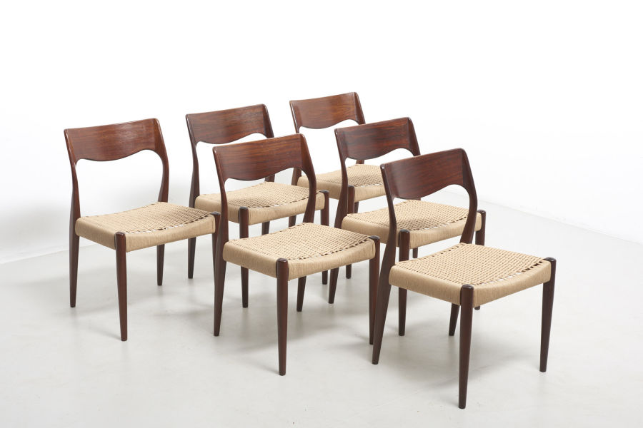 modestfurniture-vintage-2471-rosewood-dining-chairs-paper-cord02