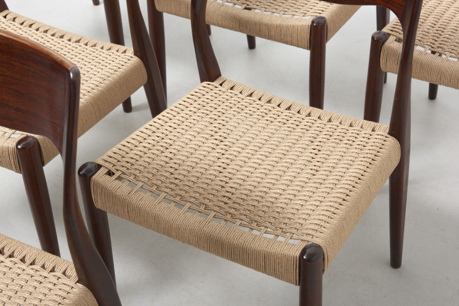 modestfurniture-vintage-2471-rosewood-dining-chairs-paper-cord04