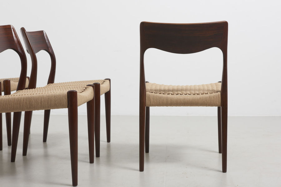 modestfurniture-vintage-2471-rosewood-dining-chairs-paper-cord09