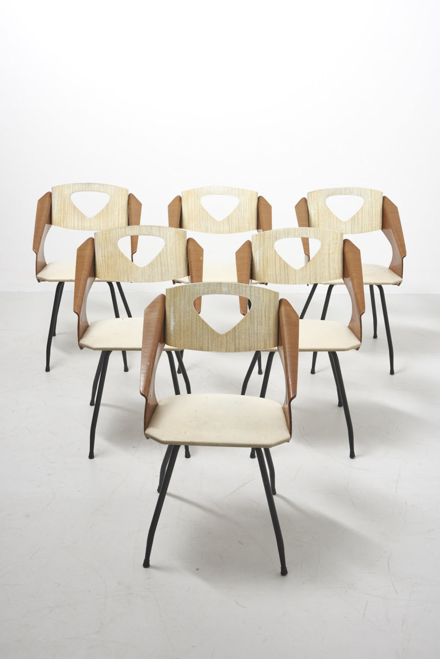 modestfurniture-vintage-2473-italian-dining-chairs-1950-plywood01