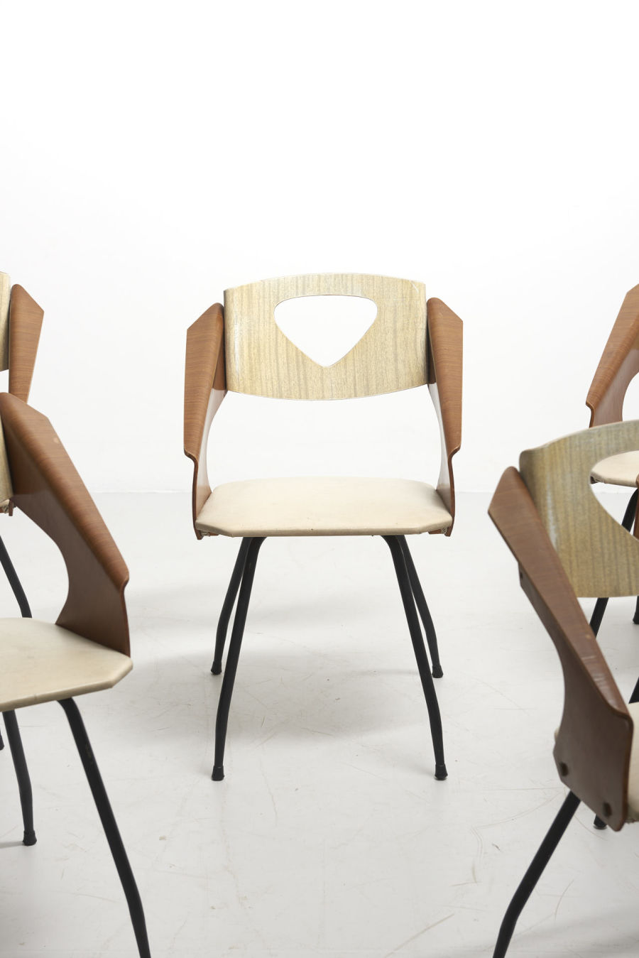 modestfurniture-vintage-2473-italian-dining-chairs-1950-plywood04