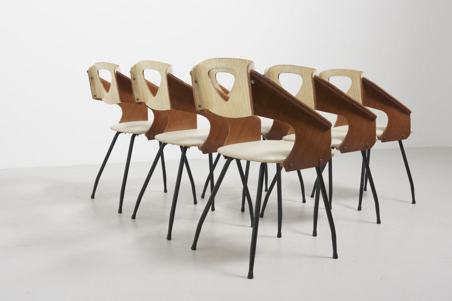 modestfurniture-vintage-2473-italian-dining-chairs-1950-plywood08