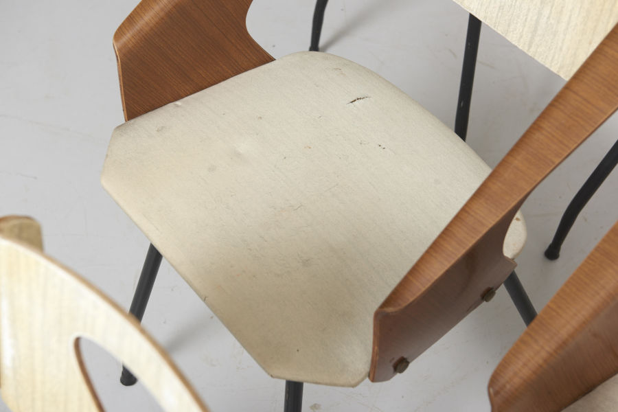 modestfurniture-vintage-2473-italian-dining-chairs-1950-plywood10