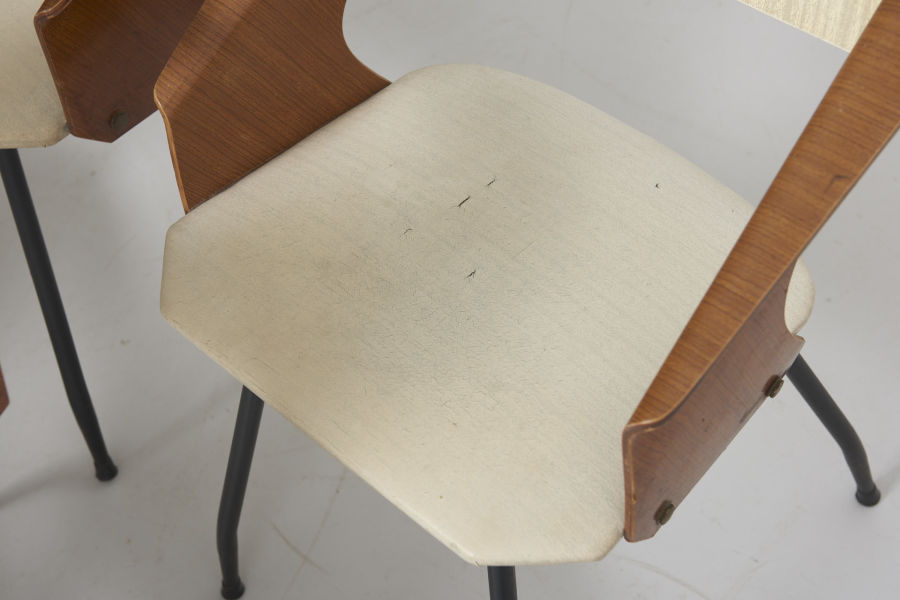modestfurniture-vintage-2473-italian-dining-chairs-1950-plywood12
