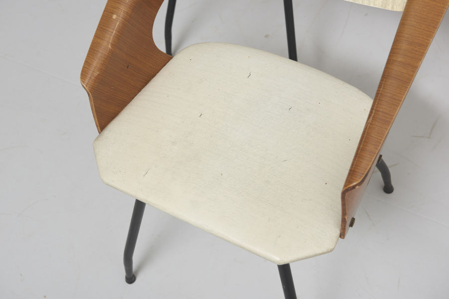 modestfurniture-vintage-2473-italian-dining-chairs-1950-plywood15